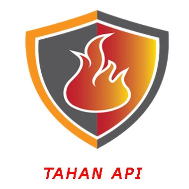 JBS TAHAN API