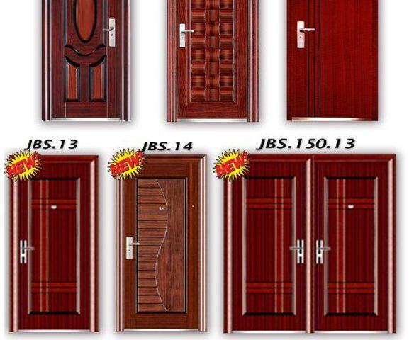 Pintu Gerbang Minimalis 2019 Hotline 0812 9219 2709 Pintu Rumah