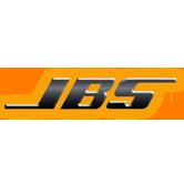 icon jbs kecil