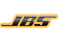 jbs-kontak