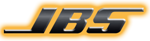 logo jaya baru steel - Pintu Besi Toko Minimalis